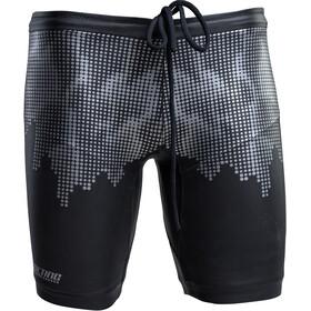 Colting Wetsuits SP02 Swimpants black/silver